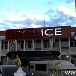 Lucia en el Norte de Tailandia, Viajefilos 026