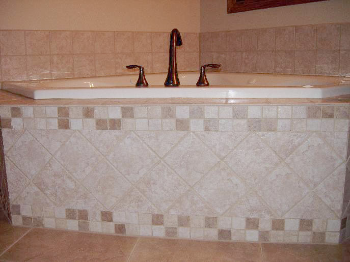 Pro Tec Tile Custom Tile And Flooring Installation For