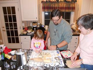 Pizza Night | by Child Custody in Frederick Maryland