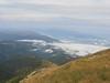 V rumunských horách, foto: Matěj Kubíček