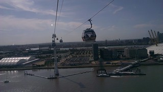 Cable car | by very_true_thing