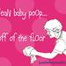 cleaningpoop copy