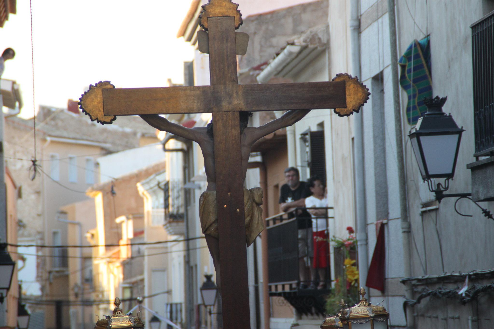 (2015-06-26) - Vía Crucis bajada - Javier Romero Ripoll  (240)