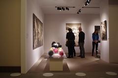PAN Amsterdam: Galerie Pien Rademakers