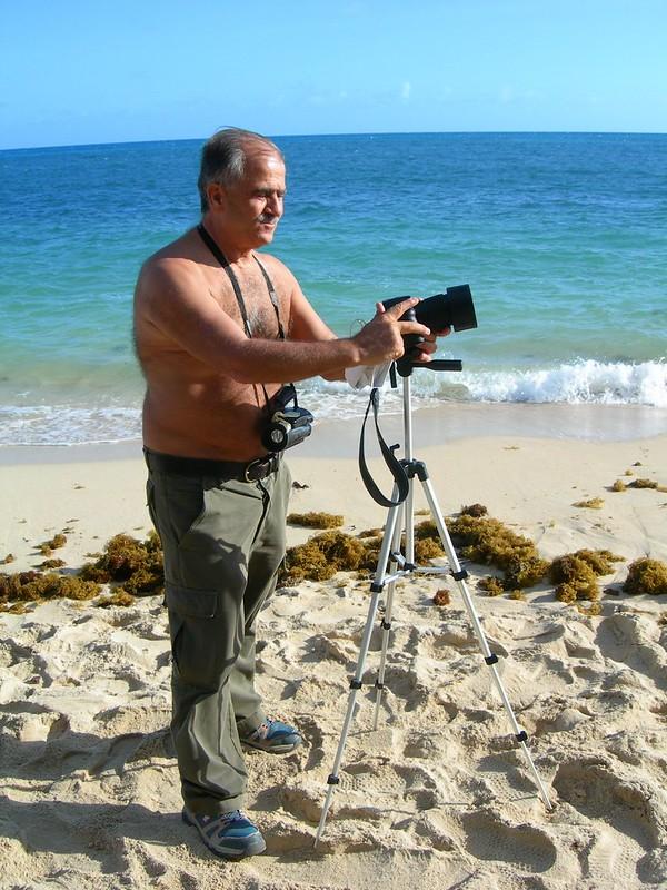 VIAGGI: AUSTRALIA 2012 - 596