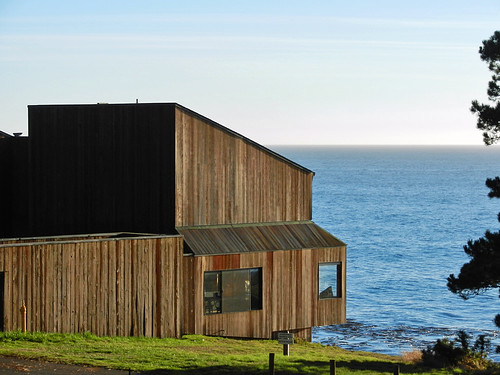 Sea Ranch Condominium One | by CalUrbanist