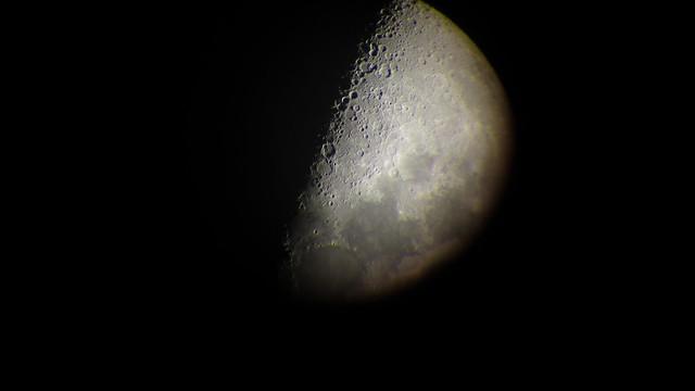 IMG_3514 moon terminator x via mike refractor