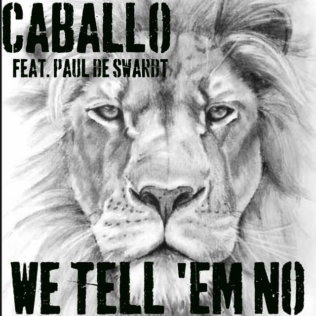 We Tell