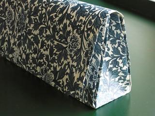 handbag / Design Paolo Bascetta