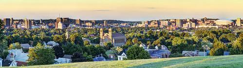syr syracuse cny upstate skyline cuse su pano panorama university orange sunset esf suny 노을 일몰 시라큐스 뉴욕 스카이라인 큐스 캐리어 돔 수니 오렌지 업스테이트 centralnewyork newyorkstate upstatenewyork carrierdome syracuseuniversity sunyesf upstatemedicaluniversity cityscape