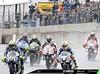 2016-MGP-GP09-Espargaro-Germany-Sachsenring-033
