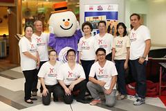 WCMLD16_Thai CML Patient Group_Thailand (4)