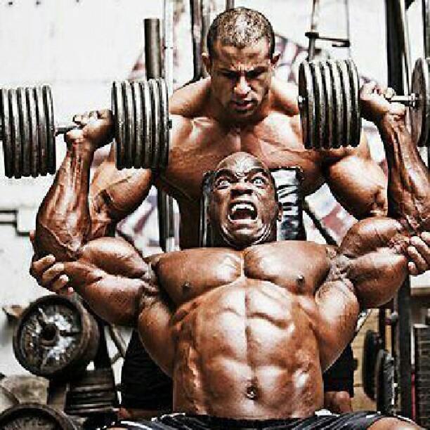 transformation #fitness #fit #bodybuilding #abs #ernährun