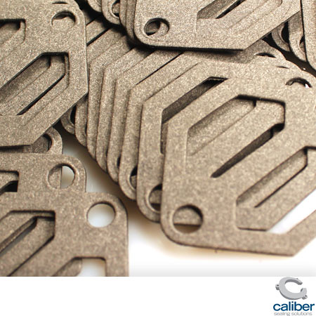 Caliber Gaskets | by Caliber-Sealing-Solutions