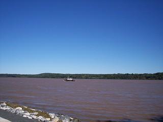 Kingston Point