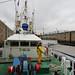 RV Thalia MEMO cruise 2012