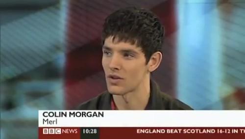 BBC_News_2011_015 | by ChibiChiii
