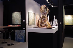 PAN Amsterdam: Etienne Gallery