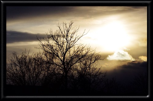sunsetvespersprayersunnature