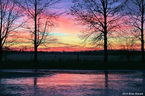 flickrdiamond sunrays5 fridaydecember7th2012