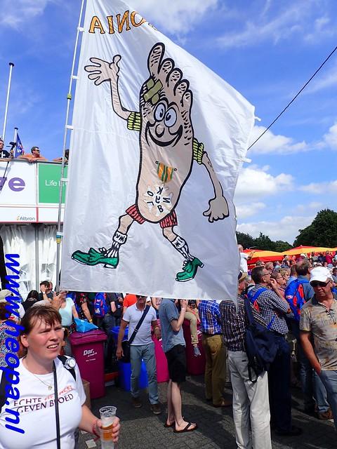 17-07-2016 Nijmegen A (77)
