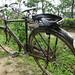 Vélo à Duflating