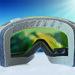 foto: Ski amade