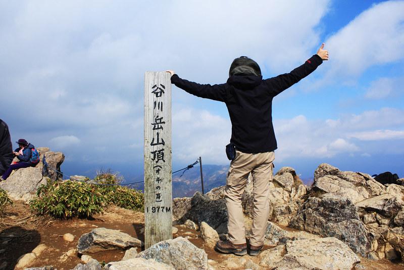 谷川岳_65