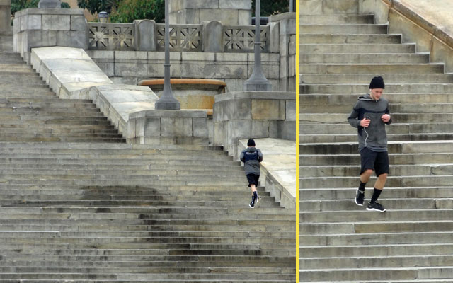 rocky-steps