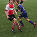 vvsb jeugd voetbal
