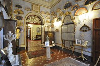 salotto_del_terrazzo5 | by Palazzo Viti