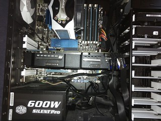 HD 7950 Fitted | by chrispynutt