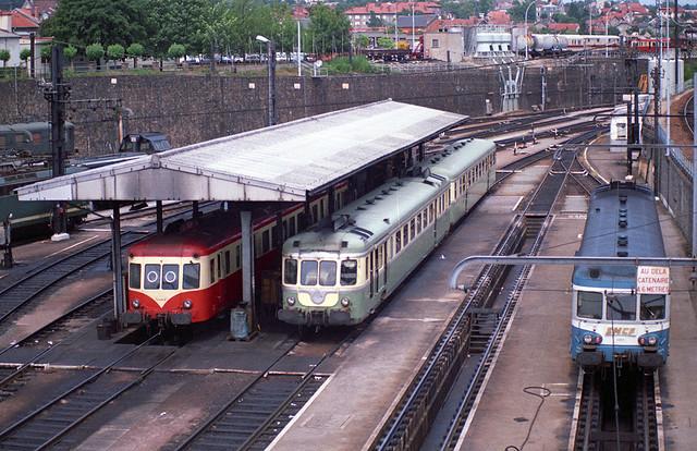 1984-04  Limoges X 2404 X 2700 X 2800