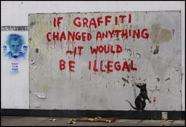 If graffiti changed anything - DSC_0566a