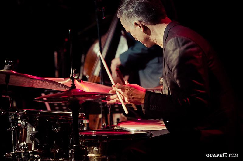 20121122-003-Eric Alexander-Vincent Herring Quintet feat. Harold Mabern-