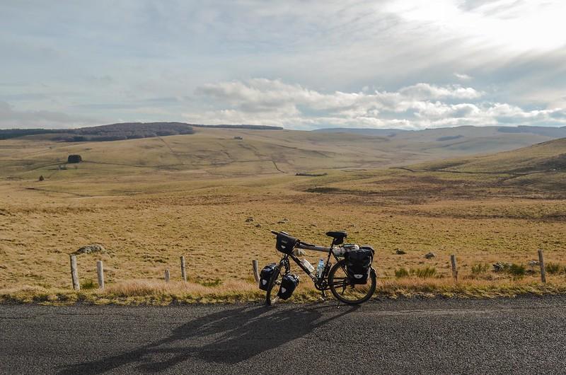 Day021-Bike-121124
