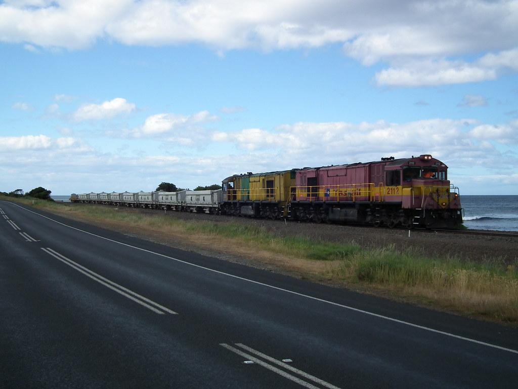 2012.12.05. 004 by Trainiac
