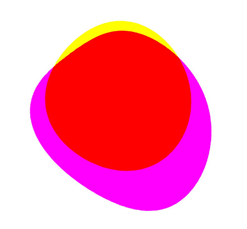 Venn diagram: Consensus red | by chrisjohnbeckett