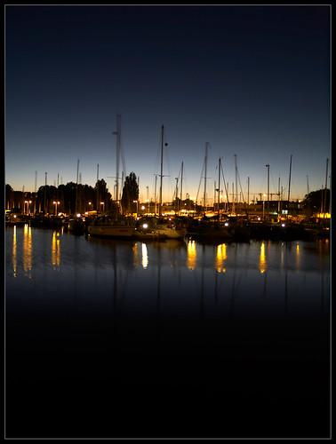 night port geotagged noche poland polska noc gdynia zd 1445mm geolat545169489171 geolon185544800833