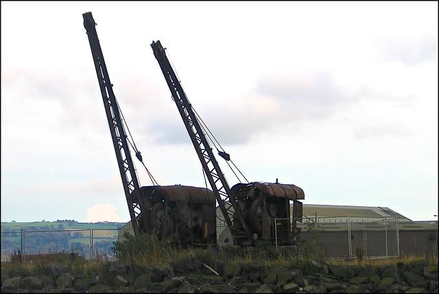Titanic Crane - Belfast 219_1943