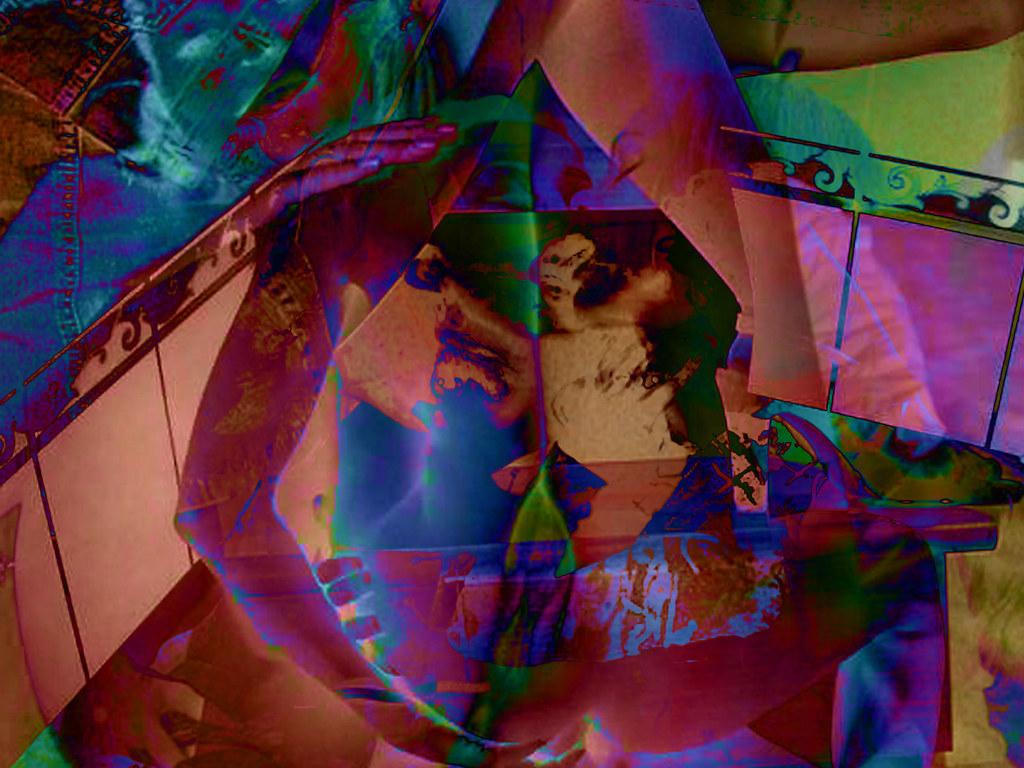 porn Art new 5