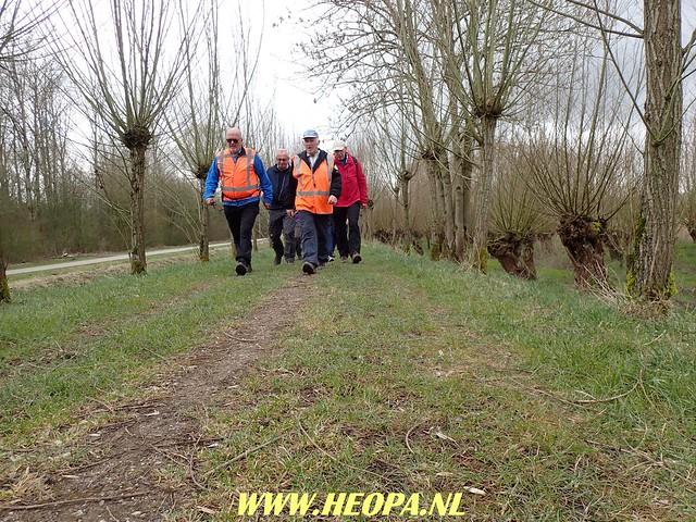 2018-03-21   Dordrecht  25 km   (81)