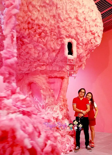 the-dessert-museum-cotton-candy-9 | by angelbaby_reneejoy