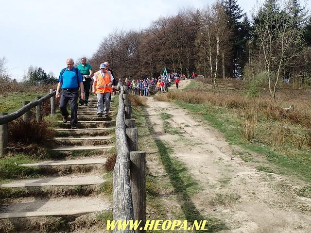 2018-04-10        Rhenen 1e dag      25 Km  (79)