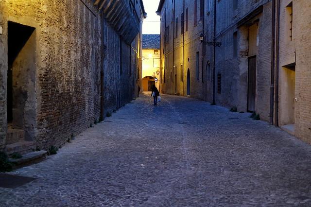 Forlì - SAM_1554-001A