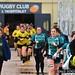 Galeria: INEF-L'Hospitalet vs Getxo Artea RT, J13 Lliga Iberdrola rugby femení 2017-201
