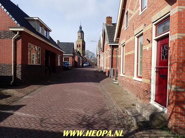2018-04-16    Pieterburen   Groningen 34 km  (28)
