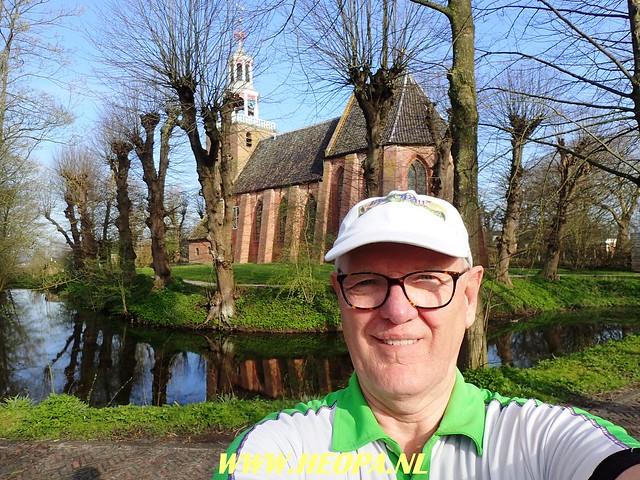 2018-04-16    Pieterburen   Groningen 34 km  (11)