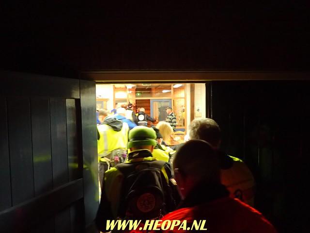 2018-03-23          Klarenbeek  deel 01 40 km  (36)