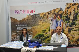 DHL eCommerce MoneyAfrica | by eCommerce Africa